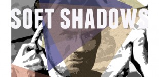 Soft Shadows, The Silent Numbers and The Bloody North at East End 11/30