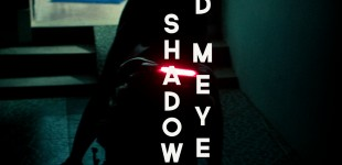 WL // Soft Shadows // Fred Meyer 3/6/13 Slabtown Portland