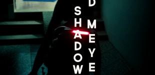 WL // Soft Shadows // Fred Meyer 3/6/13 Slabtown Portland