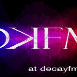 Interview with DKFM